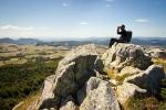 CG07-PNR Monts d'Ardèche-randonnée02