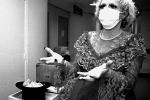 masque3