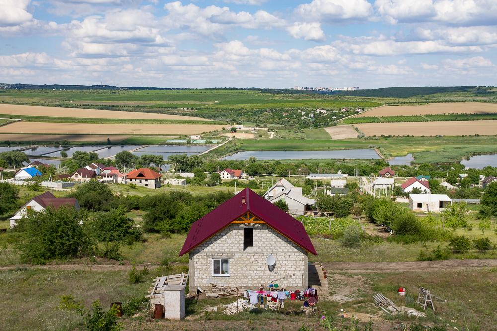 moldavie-11