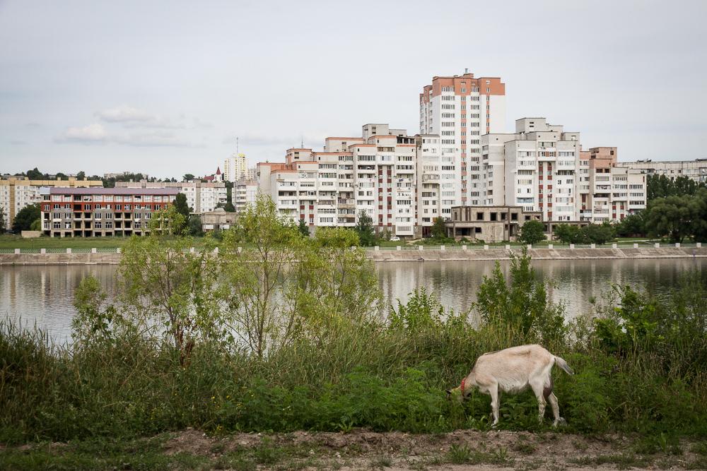 moldavie-12