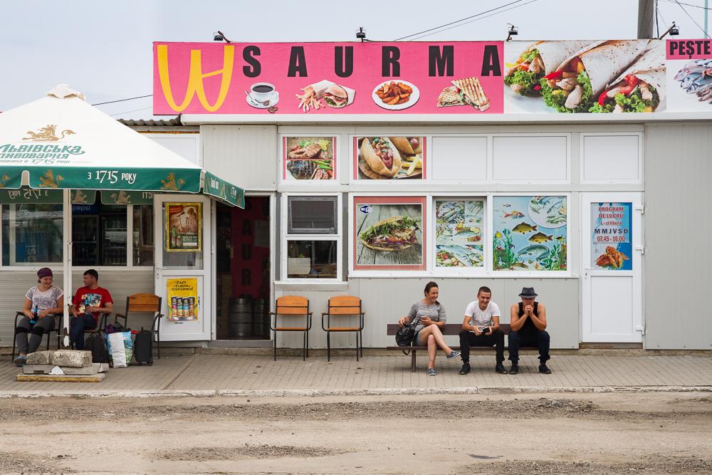 moldavie-15