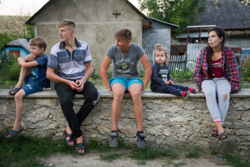 veronique_popinet_moldavie-01